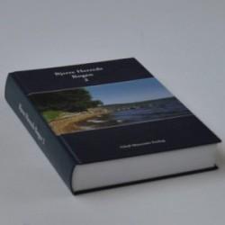 Bjerre Herredes Bogen 2