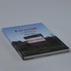 Farscough - Glimt fra Favrskov-området 2010/2011