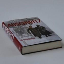 Auschwitz - Nazisterne og Die Endlösung