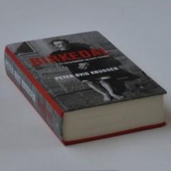 Birkedal - en torturbøddel og hans kvinder