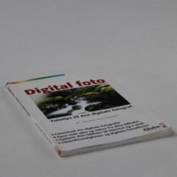 Digital foto - fototips til den digitale fotograf