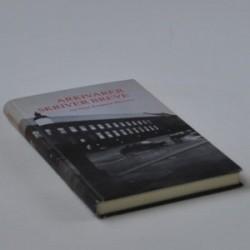 Arkivarer skriver breve - en antologi 1882-1959