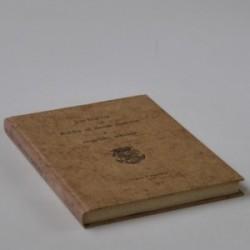 Kilder til dansk historie i engelske arkiver