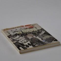 Danmark historisk billedbog bind 4 - 1864-1970