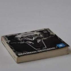 Bergman om Bergman - en interviewbog