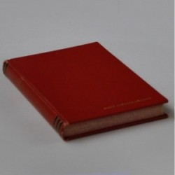 Anne Frank's dagbog