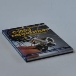 Politikens bog om cykel reparation og vedligeholdelse