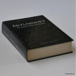 Årtusindet - de seneste tusind års historie