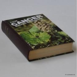 Cancer - skæbne eller civilisationssygdom ?