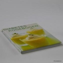 Diabetes kogebogen - 100 hurtige og lette opskrifter