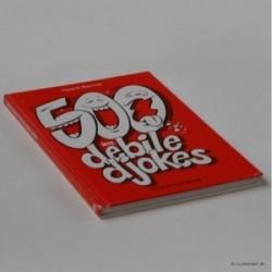 500 nye debile jokes