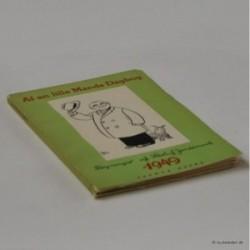 Af en lille mands dagbog 1949