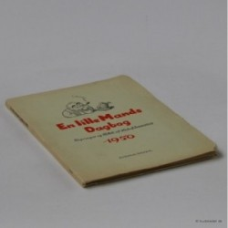 Af en lille mands dagbog 1950