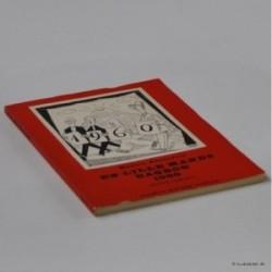 Af en lille mands dagbog 1960
