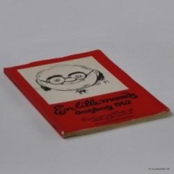 Af en lille mands dagbog 1962