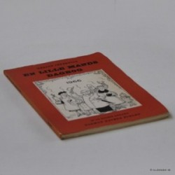 Af en lille mands dagbog 1966