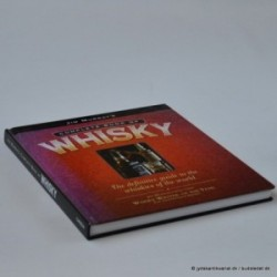 Complete Book of Whisky - The Definitive Guide to the Whiskies of the World
