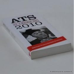 ATS - at tænke sig 2010 - med Fader Francos katolske brevkasse