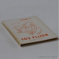 103 fluer