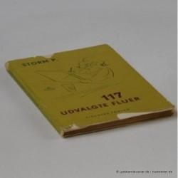 117 udvalgte Fluer - 2. og sidste samling af udvagte Fluer