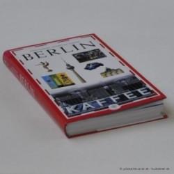 Politikens visuelle guide Berlin