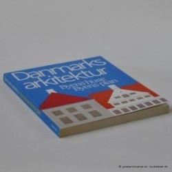 Danmarks arkitektur - byens huse - byens plan