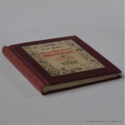 Af Gammel Jehannes hans Bivelshistaarri - En bette Bog om Stur' Folk