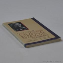 C. G. Jungs analytiske psykologi - en introduktion