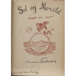 Sol og Morild