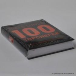 100 topchefer - guide til dansk erhvervsliv , ny udgave