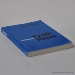 Databog fysik kemi - 11. udgave