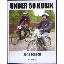 Under 50 Kubik