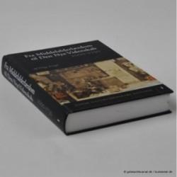 Fra middelalderlærdom til Den Nye Videnskab 1000-1730