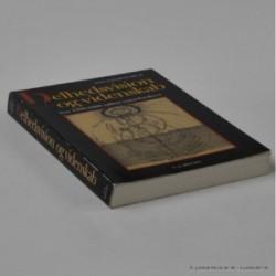 Helhedsvision og videnskab hos 1500-1600 tallets naturforskere
