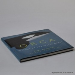 Orca - visions of the killer whale