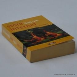 Asschenfeldts store bog om internet - til PC og Mac-brugere
