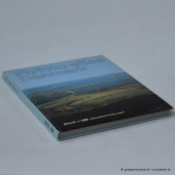 Flyfoto-atlas Danmark