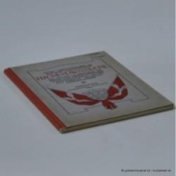 Hjemstavnslære - en billed- og kortbog