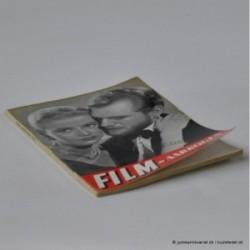 Film aarbogen 1958