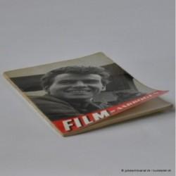 Film aarbogen 1959