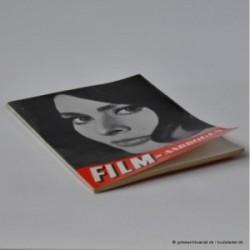 Film aarbogen 1963