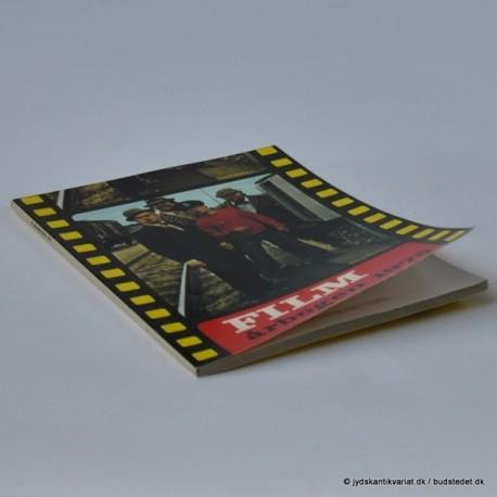 Film årbogen 1975