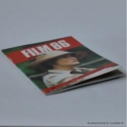 Film årbogen 1986