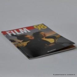 Film 98