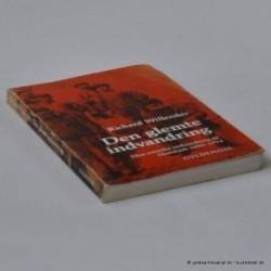 Den glemte indvandring - den svenske indvandring til Danmark 1850-1914