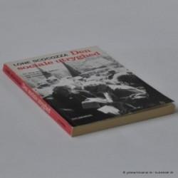 Den sociale utryghed - en bog om mennskelige behov og socialpolitik