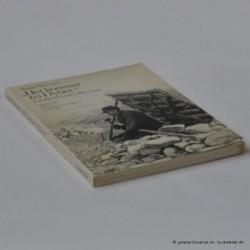 Her kommer fra Dybet - landproletariatet 1880-1915