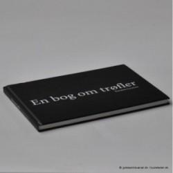 En bog om trøfler