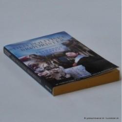 Den politiske brødrister - en bog om politik