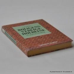 Boligens vedligeholdelse - en praktisk håndbog